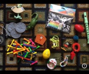 Large lot of various kids things - toys for Sale in Drums, PA
