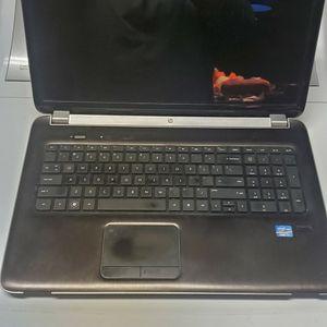 HP dv7 Laptop for Sale in Poway, CA