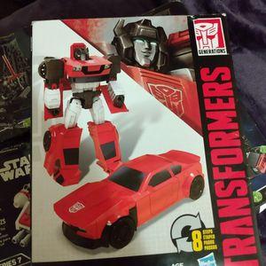 Transformers for Sale in South El Monte, CA