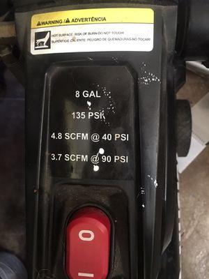 Compressor for Sale in Santa Ana, CA