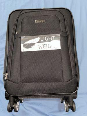 """Samsonite maleta 20"""" for Sale in Los Angeles, CA"""