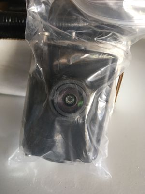 Ford truck back up camera OEM for Sale in Buena Park, CA