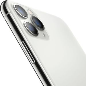 iPhone 11 Pro 64gb for Sale in Windermere, FL
