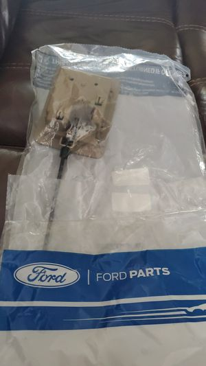 Ford rear seat back handle for Sale in Miami, FL