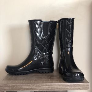 Sperry Rain Boots for Sale in Coraopolis, PA