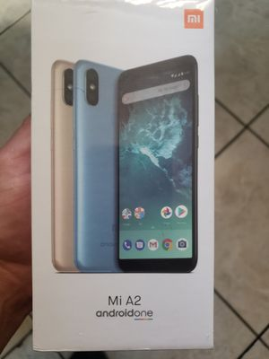 Android One Phone for Sale in Santa Ana, CA
