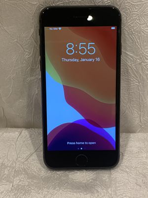 Apple Iphone 7,8 for Sale in Upper Marlboro, MD