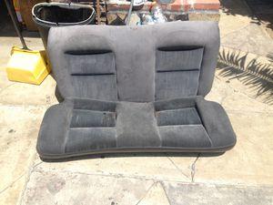 Honda Civic Seat for Sale in Santa Ana, CA