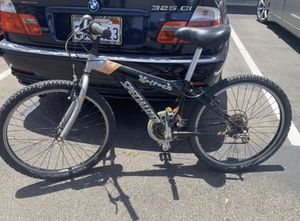 "Specialized hard rock 24"" high end bike for Sale in La Mesa, CA"