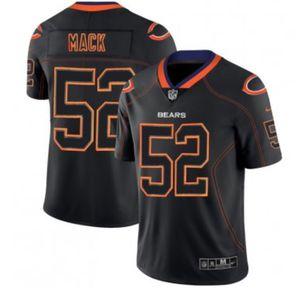 Bears Mack Jersey XL for Sale in Wildomar, CA