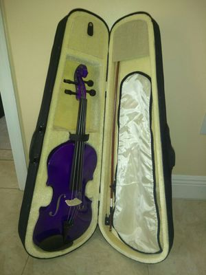 Viola for Sale in Hialeah, FL