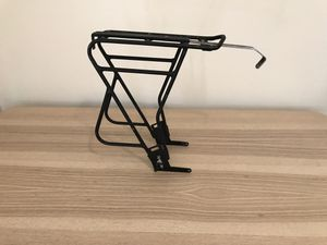 Axion journey rear bike rack for Sale in New York, NY