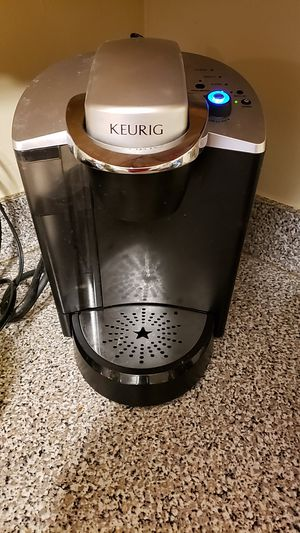Kurig 145office pro for Sale in Cleveland, OH