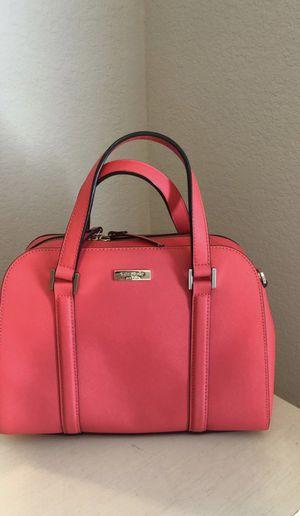 Kate spade satchel for Sale in Richmond, TX