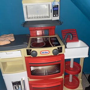 Play Stove for Sale in Queens, NY