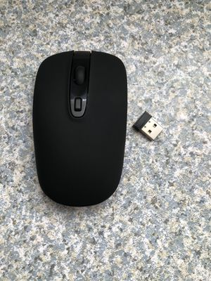 Cimetech Wireless Mouse for Sale in Bell, CA