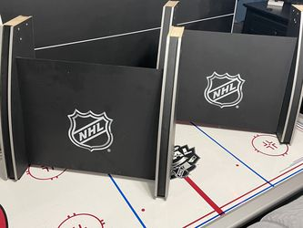 Stanley Cup Final Air Hockey Table for Sale in Staten Island,  NY