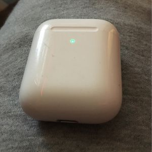 Apple Airpods for Sale in Evansville, IN