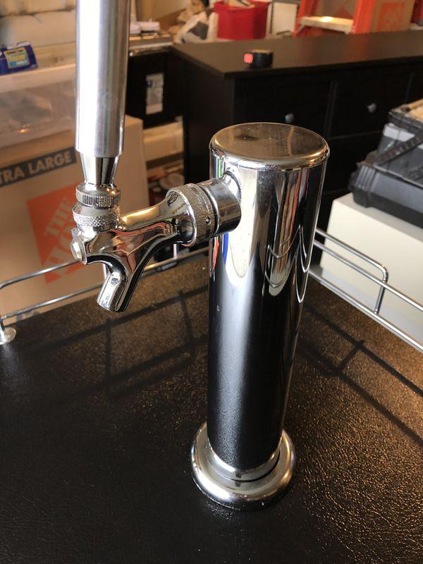 efd892c4f7d645d39ecd6223a1af2531 Haier Beer Dispenser Wiring Diagram on