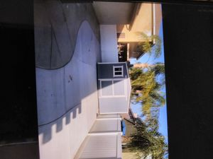 Shed for Sale in Chino Hills, CA