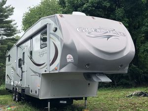 2011 greystone 38 Ft for Sale in Framingham, MA