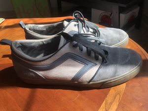 Skate shoes for Sale in Boise, ID