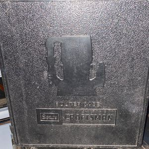 Router for Sale in Ceres, CA