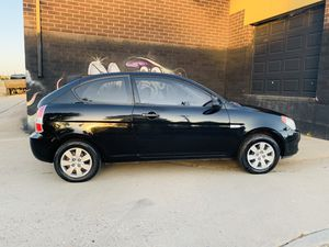 2008 Hyundai Accent for Sale in Colorado Springs, CO