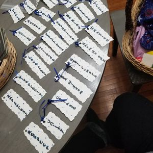 Bunch Of Inspiring Bookmarks for Sale in Appleton, WI