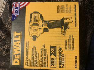 DeWalt Impact Drill for Sale in Baton Rouge, LA