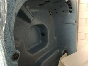 New 5 person hot tub spa for Sale in Royal Palm Beach, FL