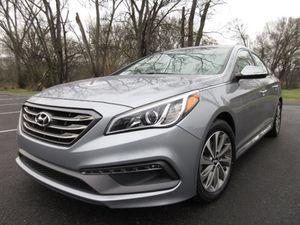 2015 Hyundai Sonata Sport for Sale in Smyrna, TN