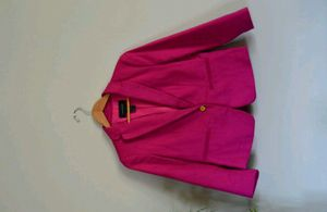 Ann Taylor Blazer size 4 for Sale in Lisle, IL