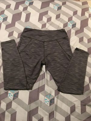Patagonia athletic legging for Sale in Ashland, OR