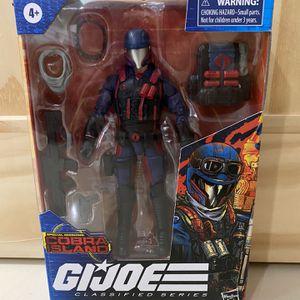 GI Joe cobra Viper for Sale in Spicewood, TX