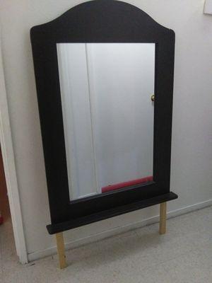 Dresser Mirror for Sale in Fresno, CA