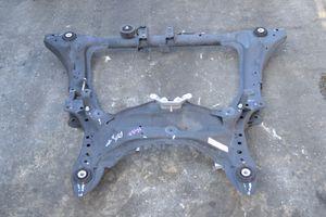 13-18 Acura RDX OEM Front Subframe Crossmember for Sale in Hialeah, FL