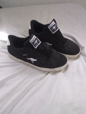 Kangaroos size 9. Fair. for Sale in Fort Worth, TX