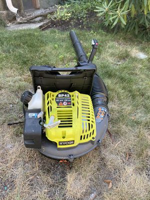 Blower for Sale in Woburn, MA
