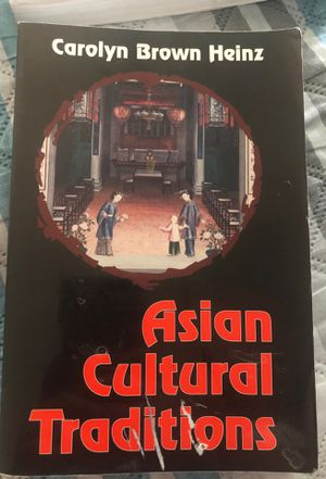 Asian Cultural Traditions for Sale in Riverside, CA