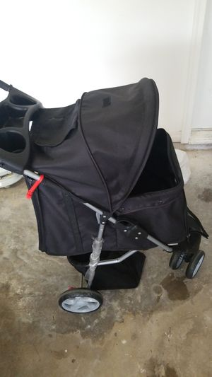 Pet stroller for Sale in Navarre, FL