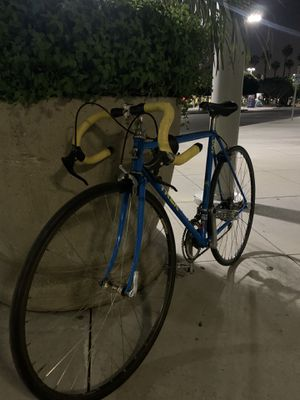 Trek 400 for Sale in Los Angeles, CA