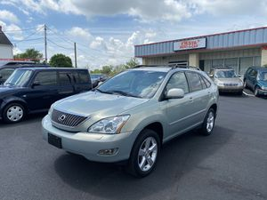 2006 Lexus RX300 125k miles One Owner for Sale in Hagerstown, MD