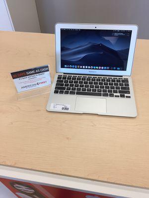 "11"" MacBook Air for Sale in Palm Bay, FL"