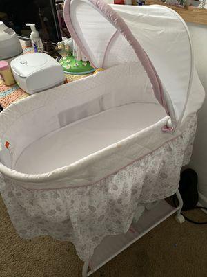 Baby stuff for Sale in Falls Church, VA