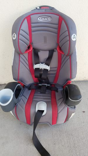 Graco car seat for Sale in San Pedro, CA