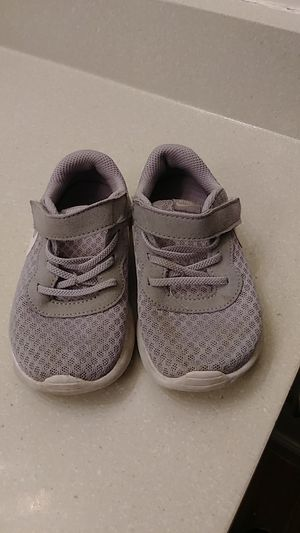 Nike toddler shoes for Sale in Santa Ana, CA