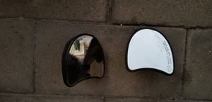 Harley Davidson mirrors for Sale in San Diego, CA