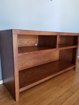 Tv stand, mueble para tv for Sale in Phoenix, AZ
