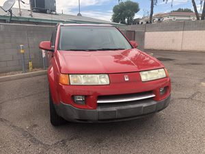 Saturn Vue 05 for Sale in Mesa, AZ